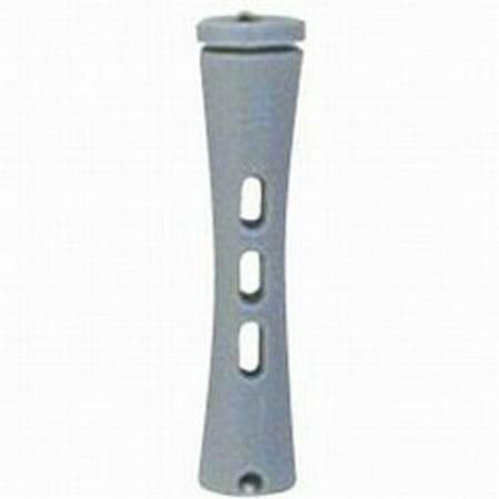 Perm Rods Short Gray Lot of 1 (Perm Rods)