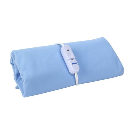 Drive Medical Heating Pad (Drive Medical Moist-Dry Heating Pad,)