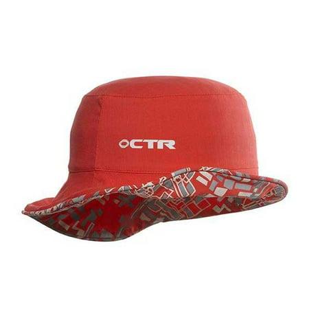 Chaos Summit Sunshower Bucket Hat - Youth - Walmart.com 19e29f6c595c