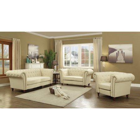 Willa arlo interiors renhold solid living room collection - Willa arlo interiors keeley bar cart ...