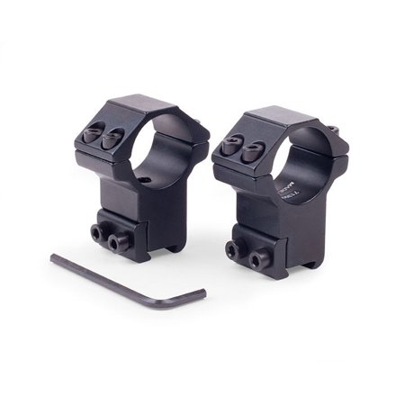 CenterPoint Optics 2 Piece 1