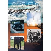 Ages - eBook