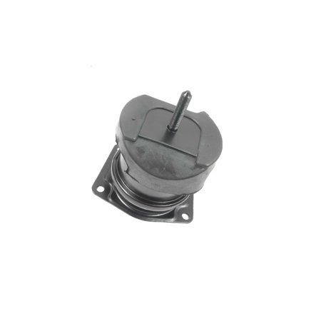 Brand New CF Advance 6592 fits 1993-1998 Acura TL Hydraulic Front Engine Mount 1993 1994 1995 1996 1997 1998