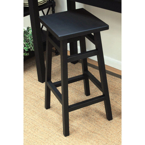 Carolina Cottage O'Malley 30'' Bar Stool