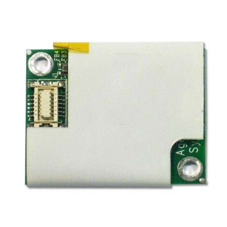 56AZA3 asi-delphi-d40 Gateway P-6000 P-170 Series Delphi D40 AM5 56K Laptop Internal Modem Card Laptop Modems 56AZA3 ASI-DELPHI-D40 GATEWAY P-6000 P-170 SERIES DELPHI D40 AM5 56K LAPTOP INTERNAL MODEM CARD LAPTOP MODEMS