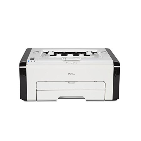 Ricoh SP 214Nw Mono Laser Printer