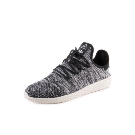 1301f342e adidas - Adidas Mens PW Tennis HU PK