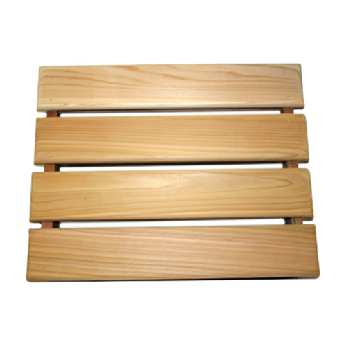 Baltic Leisure Cedar Sauna Headrest