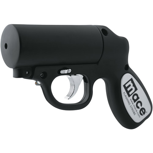 Image result for how can we choose best pepper gun