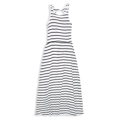 Girl's Sleeveless Dress](Lord And Taylor Dresses Clearance)