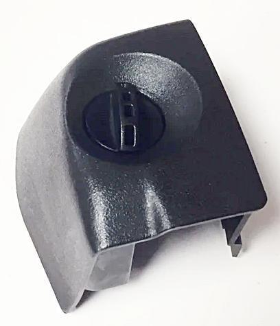 NEW STIHL DIAPHRAGM PUMP FITS BG BR HS HL KM 11291214800 OEM bag w//10 pieces