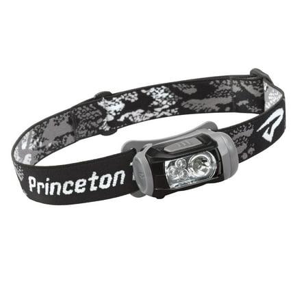 Princeton Tec Remix Plus Headlamp ()