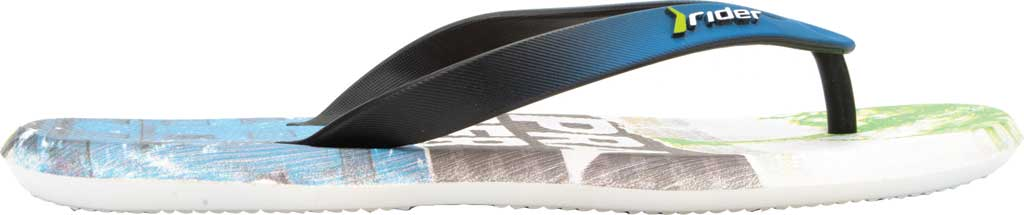 Rider Brasil Island VII  Womens Beach//Pool Flip Flops ALL SIZES AND COLOURS