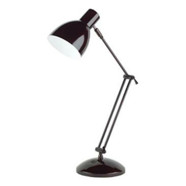 761712008585 Upc 13w Desk Lamp With Magnifier Upc Lookup