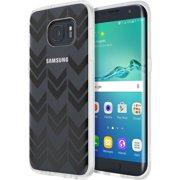 Incipio Design Series Isla for Samsung Galaxy S7 edge