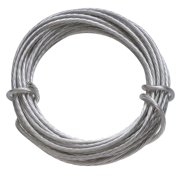 OOK 30lbs Framing Wire,  9ft. 50173