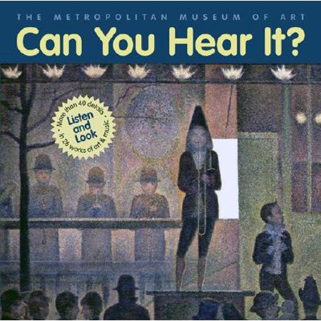 Can You Hear It? (Can You Hear Us)