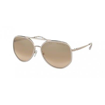 Michael Kors 1039B Miami Sunglasses (Michael Kors Green Sunglasses)