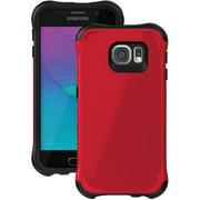 Ballistic Ur1601-a91n Samsung Galaxy S 6 Urbanite Case