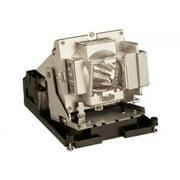 Premium Power BL-FS300C OEM Projector Lamp