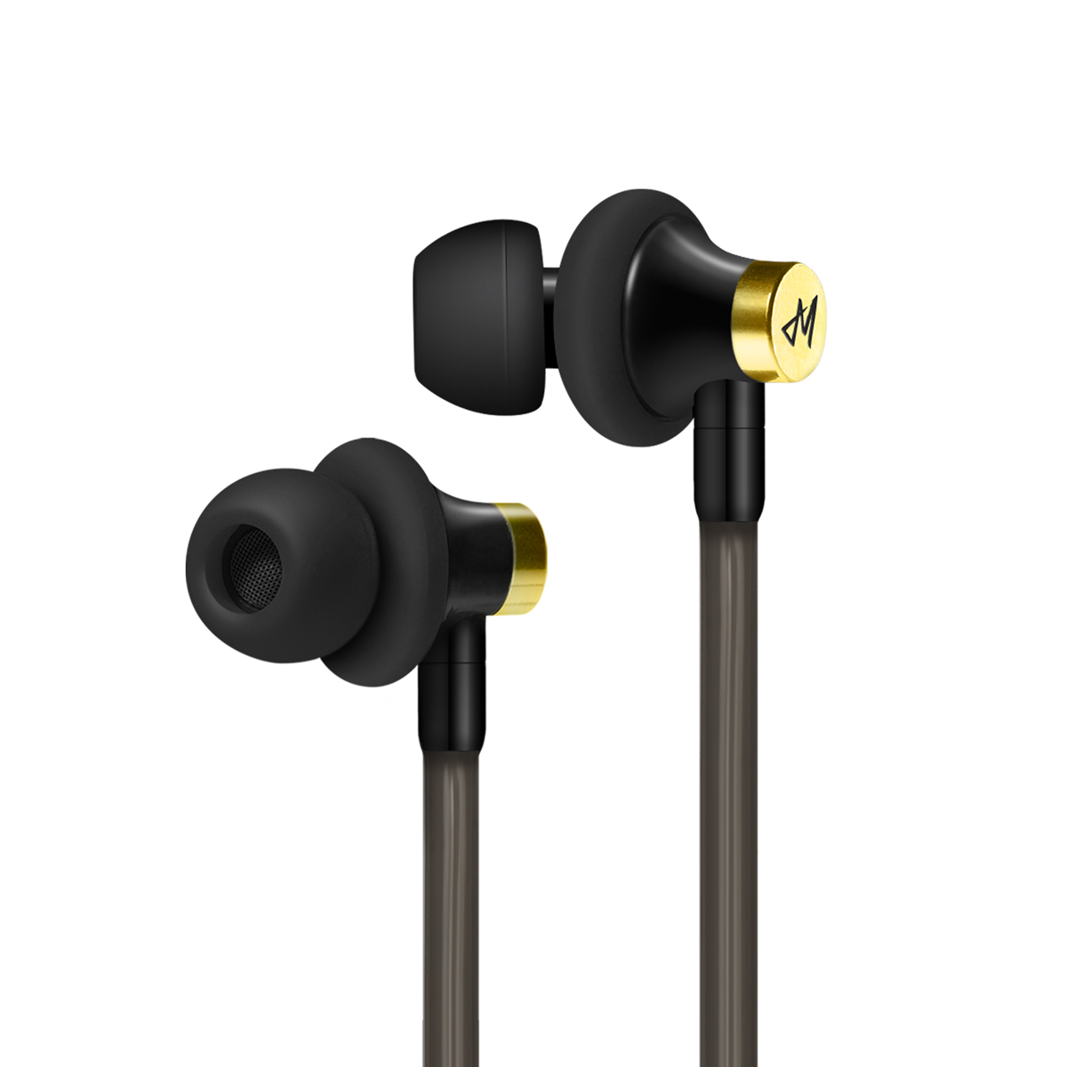 Earbuds with mic for iphone - apple earbuds for iphone 6s