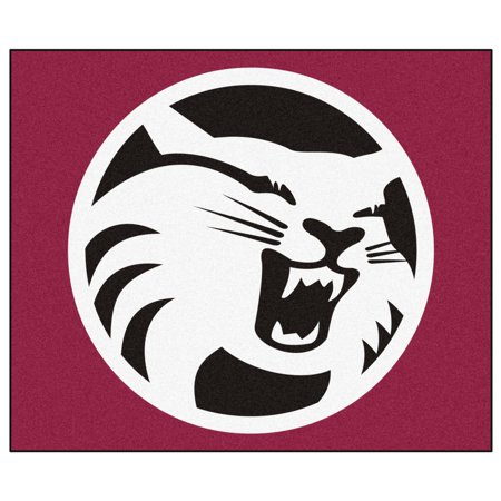 Cal State - Chico Tailgater Rug 5'x6'