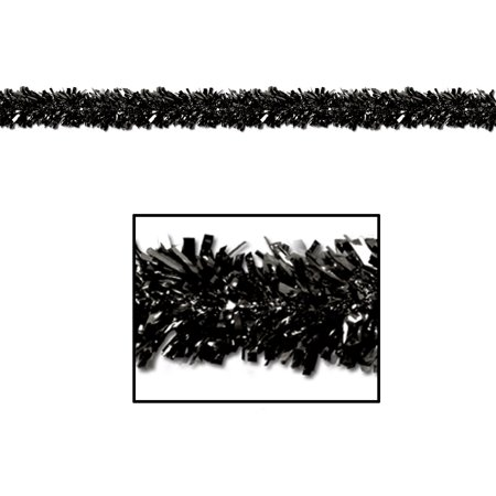 6-Ply FR Metallic Festooning Garland (Pack of 12) - image 1 de 1