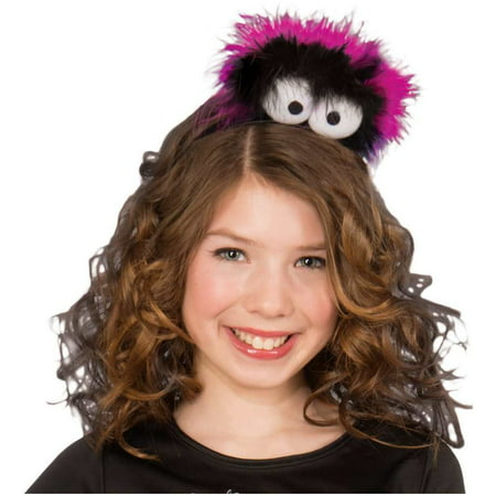 The Muppets Animal Child Headband - Muppets Accessories