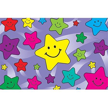 Happy Stars Postcards](Happy Halloween Postcards)