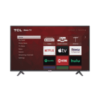 Deals on TCL 65S435 65-inch Class 4-Series 4K UHD HDR Roku Smart TV