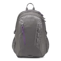 JanSport Outdoor Women's Agave (Shady Grey)