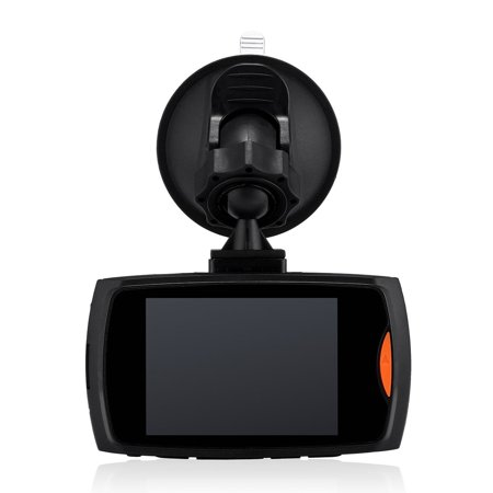 2 4 1080p Full Hd Car Camera Dash Cam Dvr Car Camcoder Camera Video Recorder Night Vision Recorders