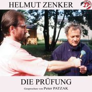 Die Prfung - Audiobook