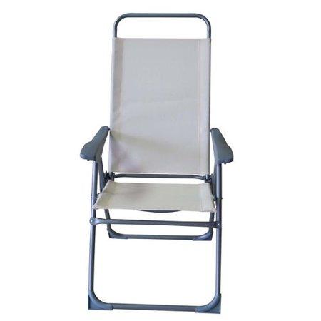 Tremendous Freeport Park Kalie High Back Mesh Folding Camping Chair Machost Co Dining Chair Design Ideas Machostcouk