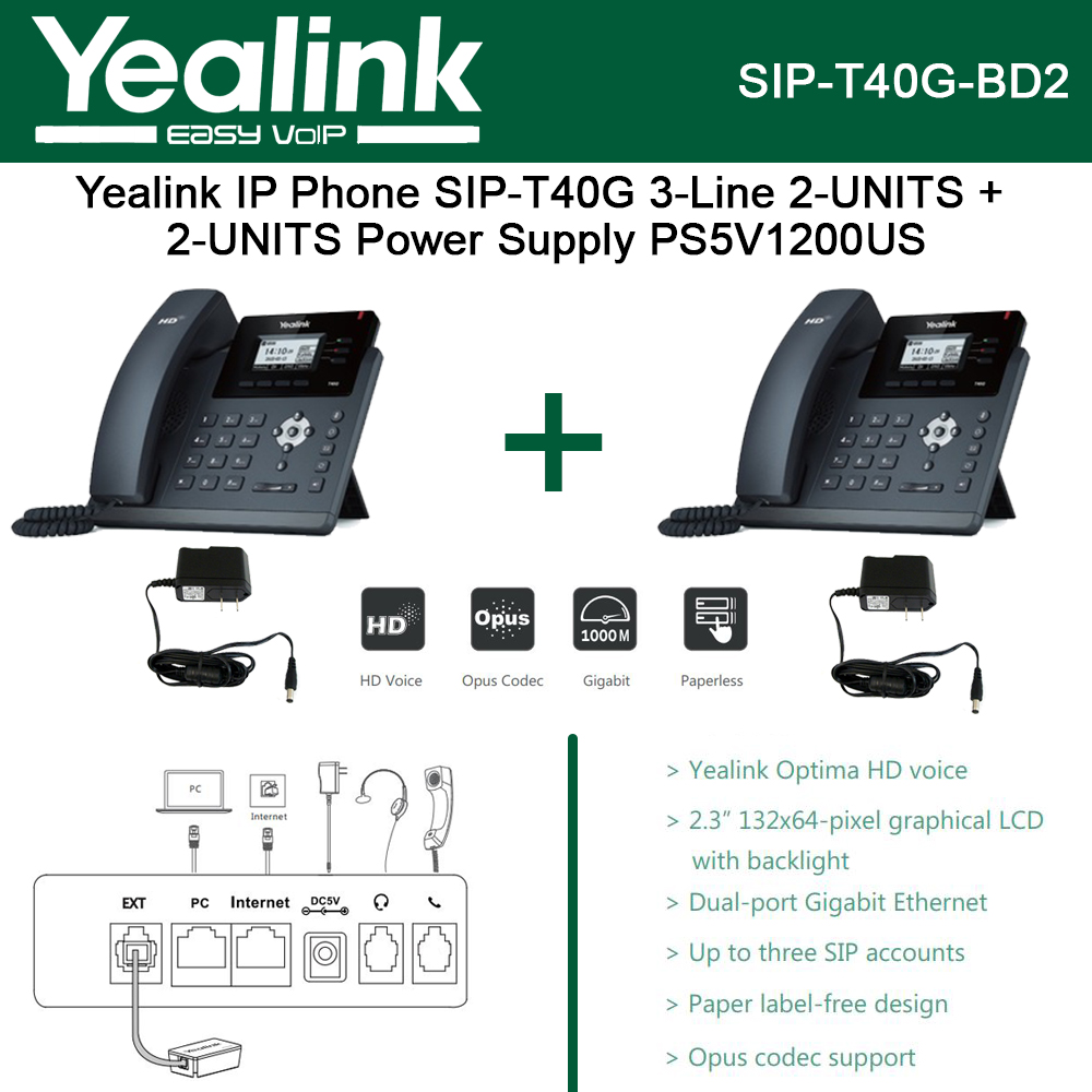 how to add line to yealink on ooma