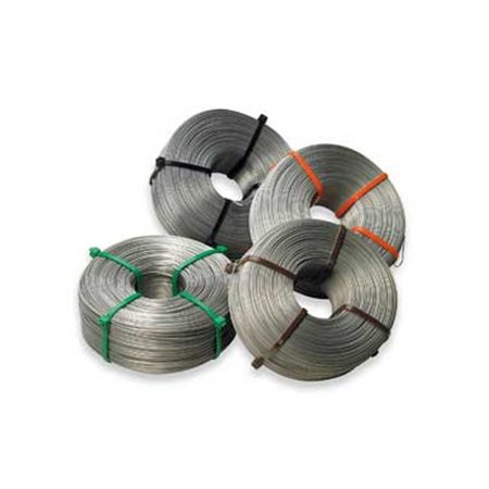 LASHING WIRE, .045, TYPE 302 ,1200 FT. COIL, STAINLESS