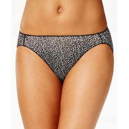 e4e3ee8a9afa Jockey - Jockey Women's Underwear No Panty Line Promise Tactel Hi Cut 1338  - Walmart.com