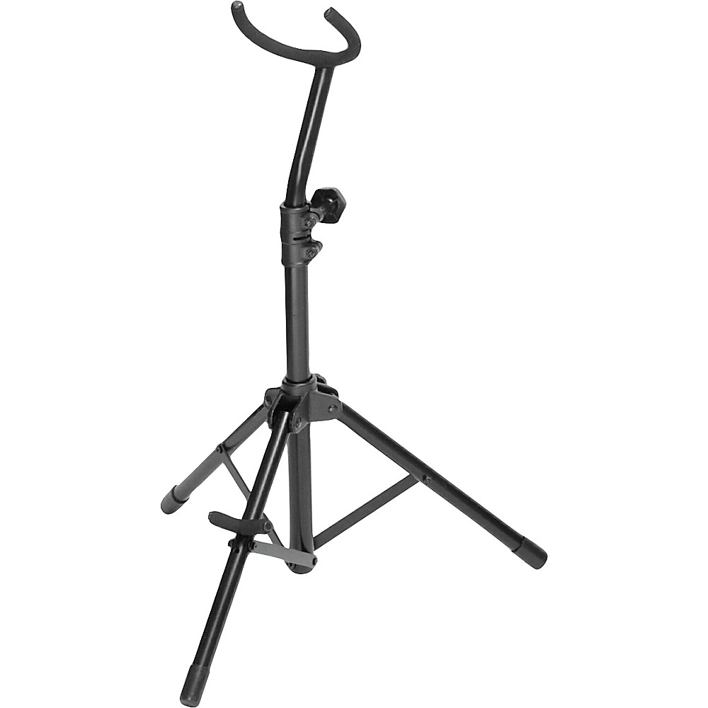 On-Stage Stands Baritone Saxophone Stand by On-Stage Stands