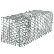 Havahart X-Large 1-Door Animal Trap
