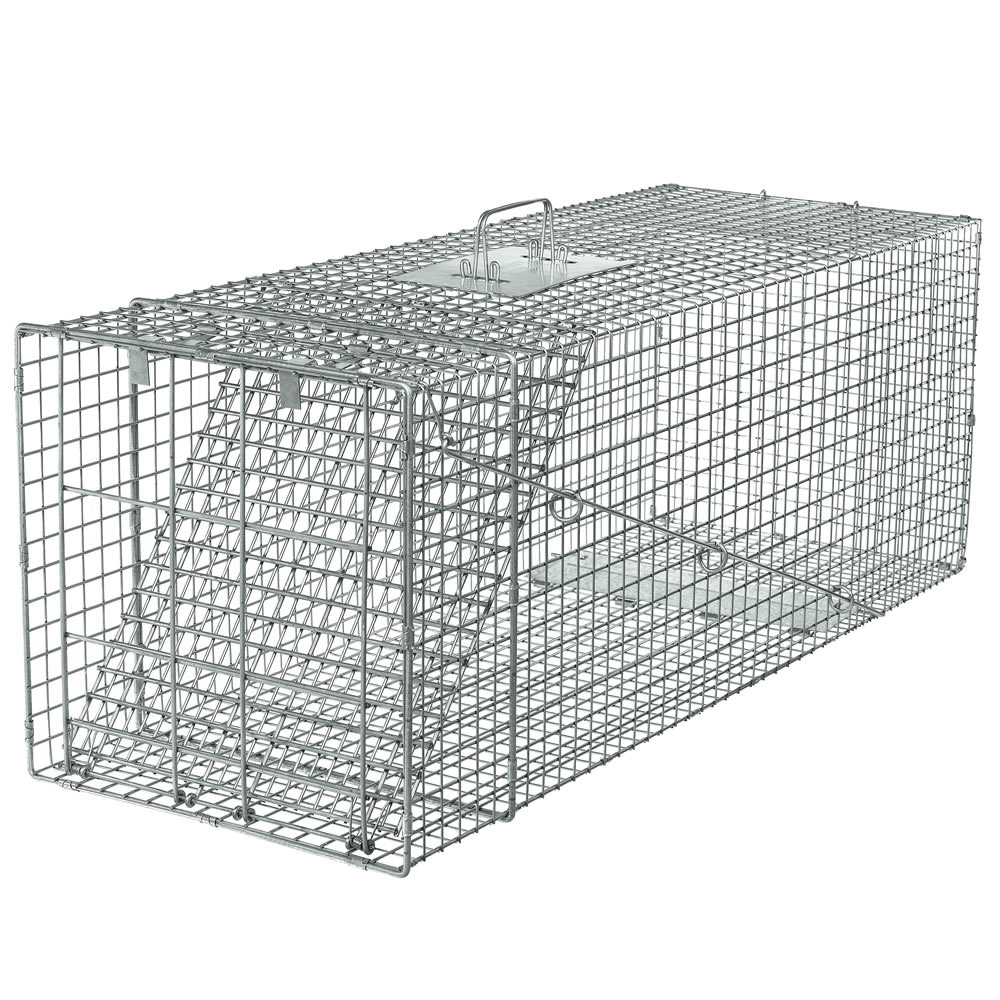 Havahart X-Large 1-Door Animal Trap