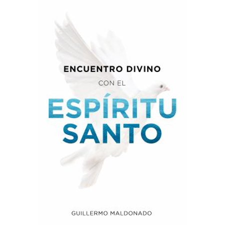 Encuentro Divino Con El Esp Ritu Santo  Divine Encounter With The Holy Spirit