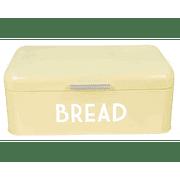 Home Basics Retro Breadbin