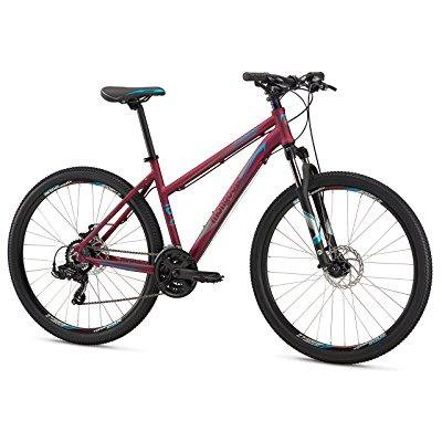 c71f62e8a95 Mongoose Switchback Sport 27.5