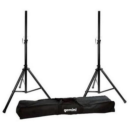 Gemini DJ ST-PACK Speaker Stand