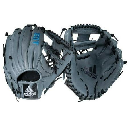 Adidas Eqt Ix3 Infielder Baseball Gloves S87563 I Web 11 3 4 Inch Right
