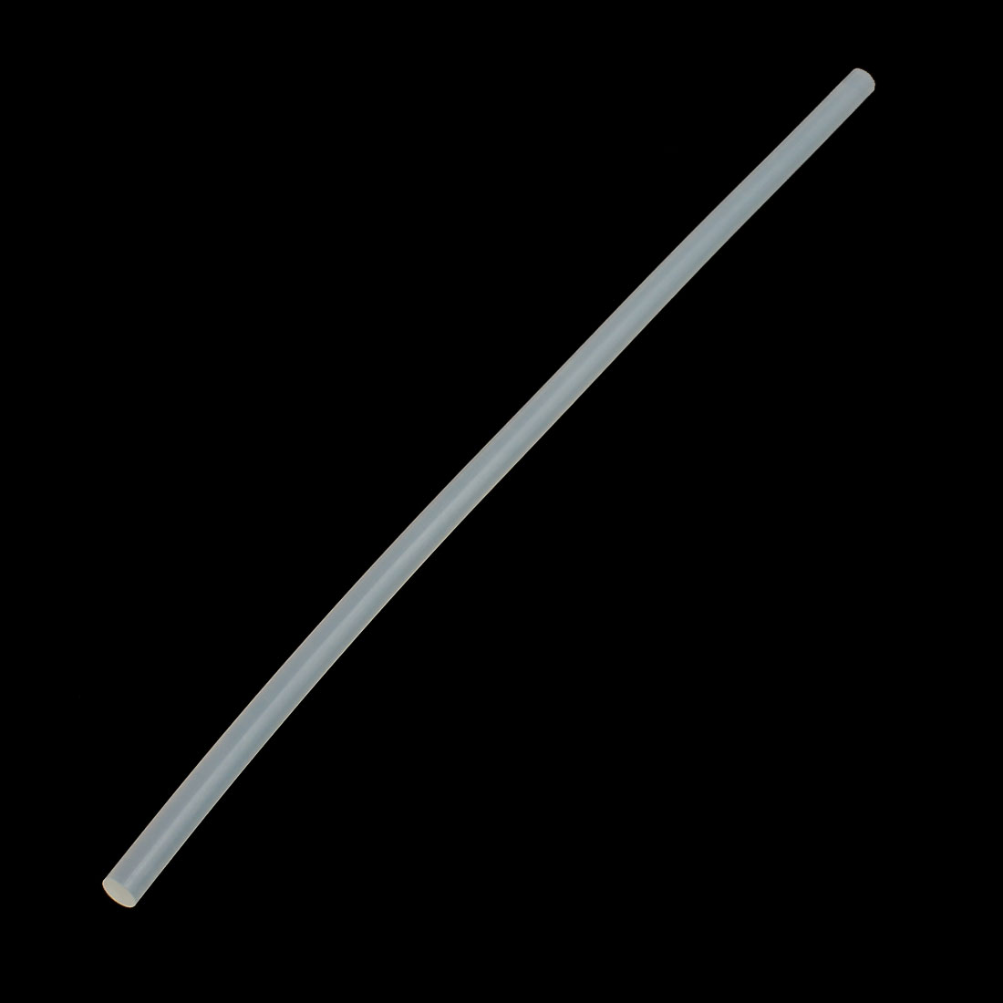 20Pcs 270x7mm Clear Hot Melt Glue Adhesive Stick for for Craft Heating Glue Gun - image 1 of 3