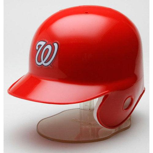 MLB - Washington Nationals Riddell Mini Helmet