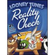 Looney Tunes Reality Check by TIME WARNER