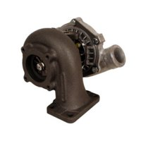 A & I Products Turbocharger Replacement for Allis Chalmers Part Number 74063533