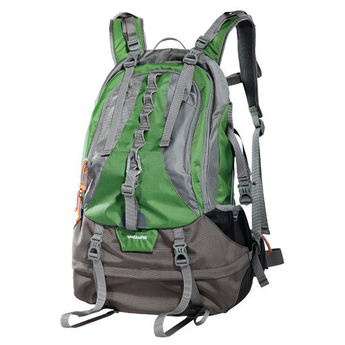 Vanguard USA Kinray  48GR 19.25'' Camera Backpack